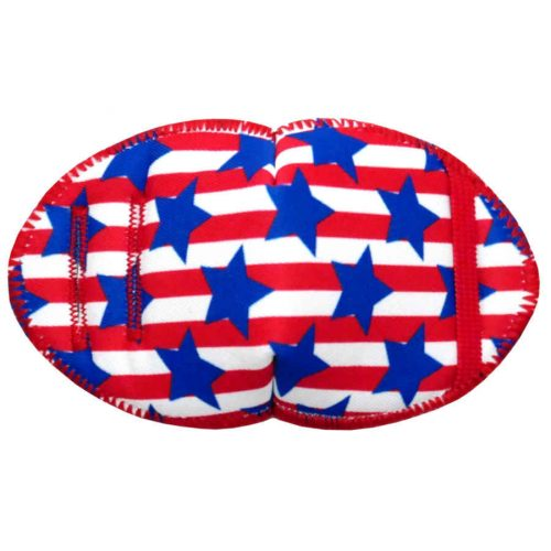 Stars and Stripes Eye patch for Children