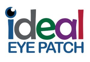 Ideal Eye Patch Adult Eye Patches